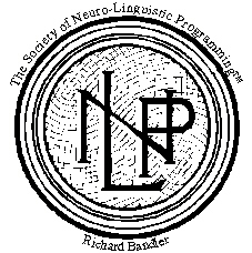 The Society of NLP Logo