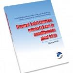 Itsensä kehittämisen, menestyksen ja onnellisuuden pieni kirja julkaistu
