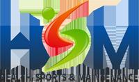 hieronta-helsinki-HSM