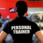 Mitä on mentaalivalmennuksen personal trainer?