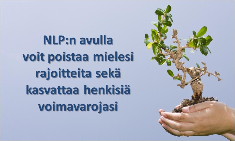 nlp-kuva