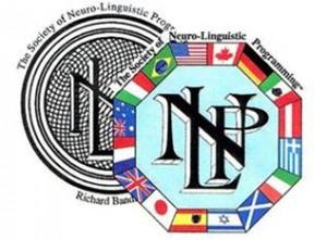 nlp-society-logos