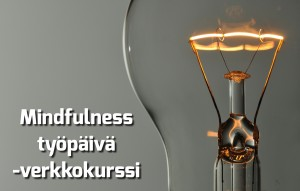 mindfulness_tyopaiva-verkkokurssi