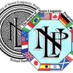 Mitä hyötyä on NLP-koulutuksesta?
