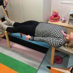 Kokovartalokatalepsia – Mitä hyötyä siitä on?